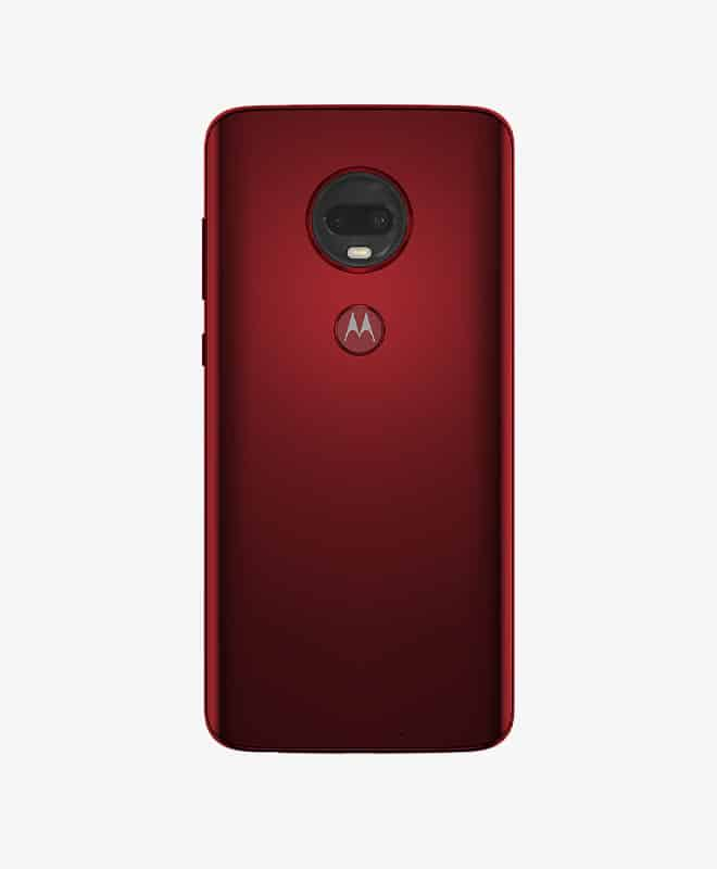 moto-g7-plus-viva-back