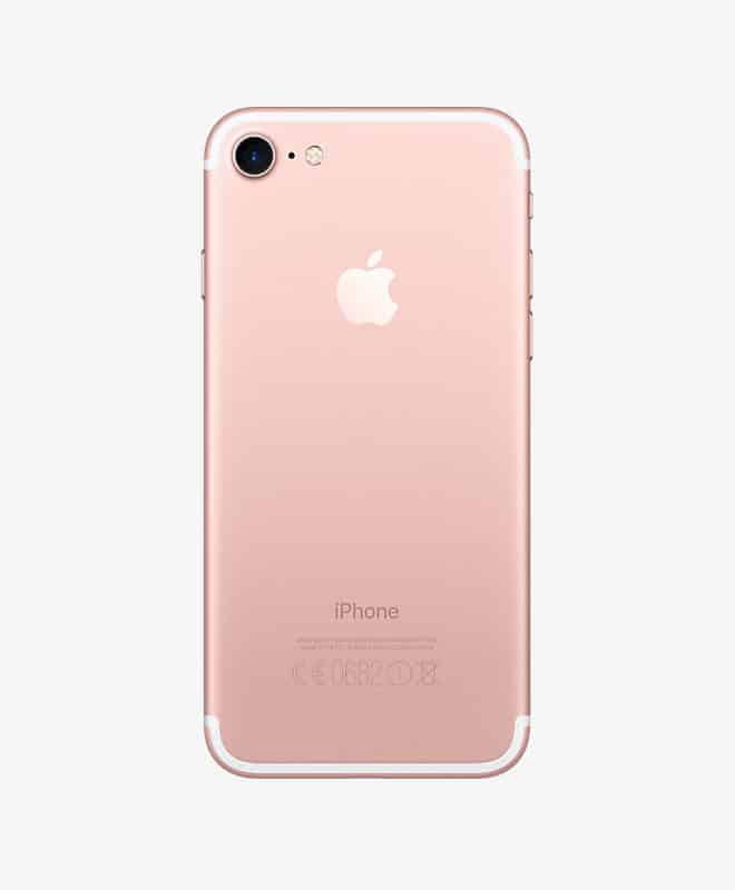 apple-iphone7-rose-gold-back