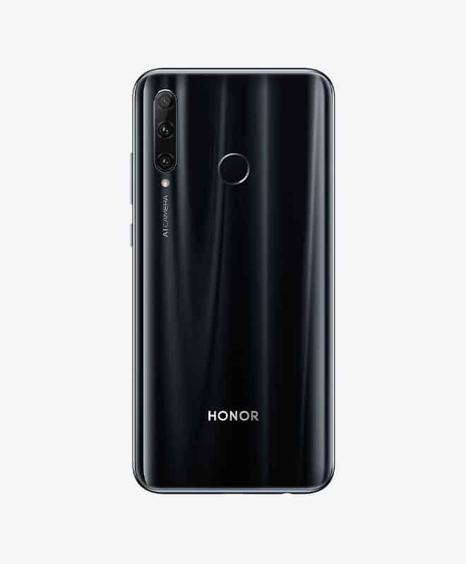 honor20-lite-phantom-black-back