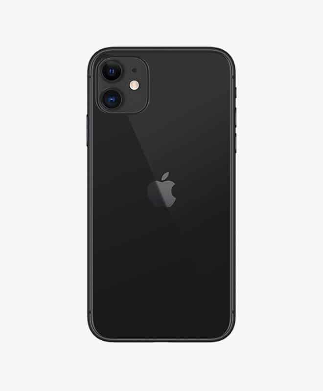 iphone-11-black-back