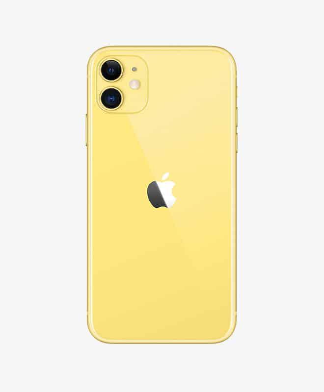iphone-11-yellow-back
