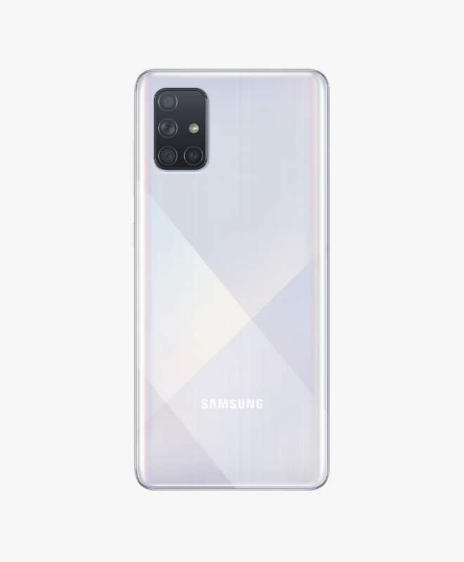 samasung-galaxy-a71-silver-back