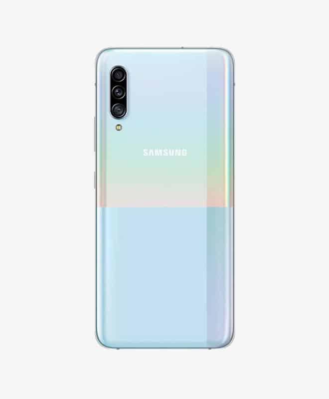 samsung-galaxy-a90-white-back