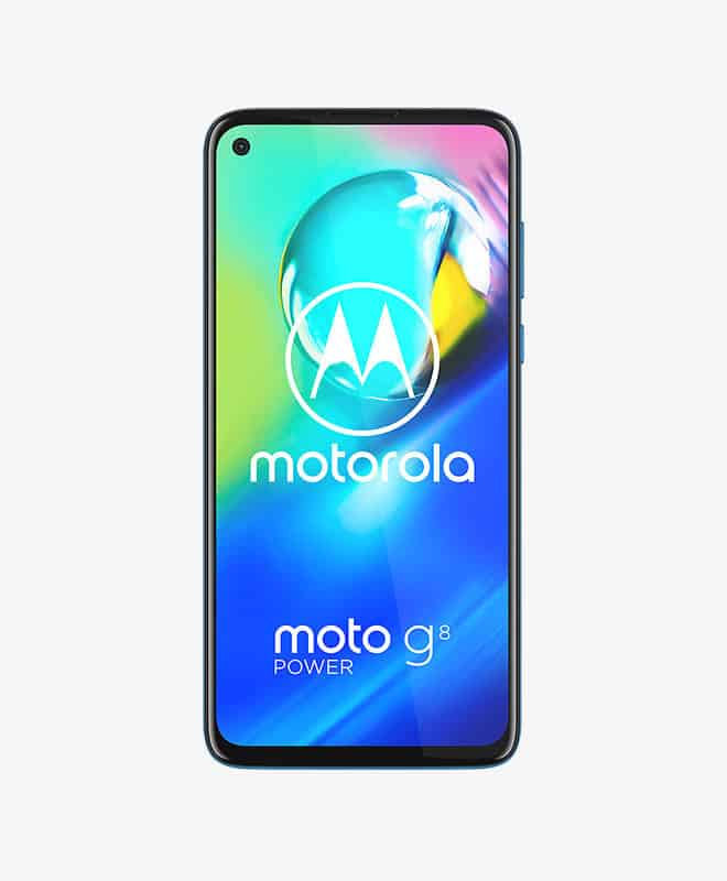 motorola-g8-power-blue-front