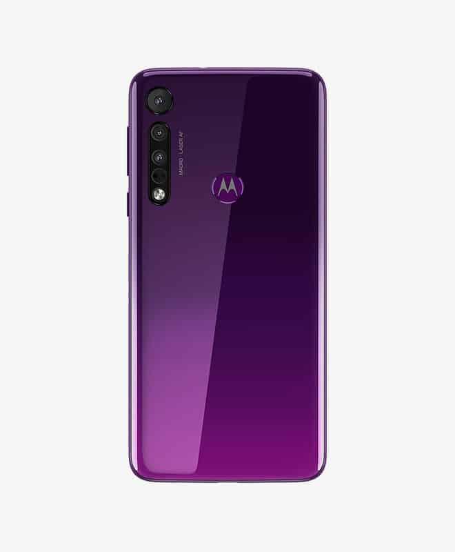 motorola-one-macro-purple-back