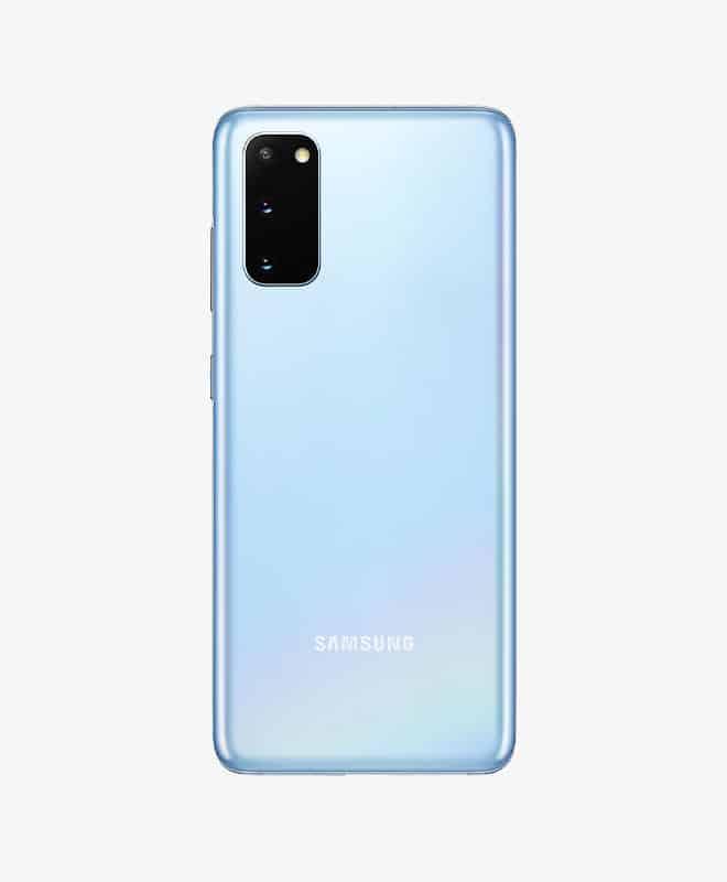 samsung-s20-blue-back