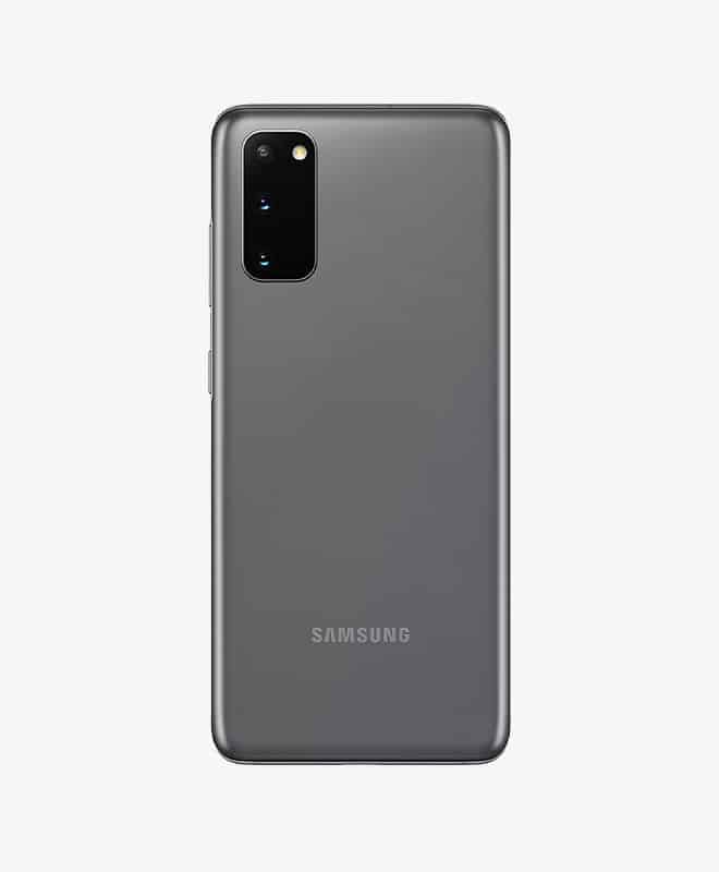 samsung-s20-grey-back