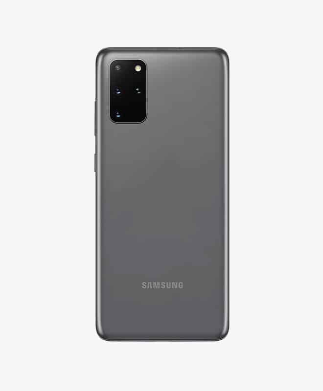 samsung-s20-plus-grey-back