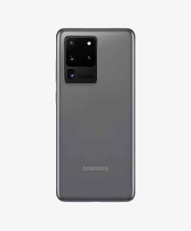 samsung-s20-ultra-grey-back