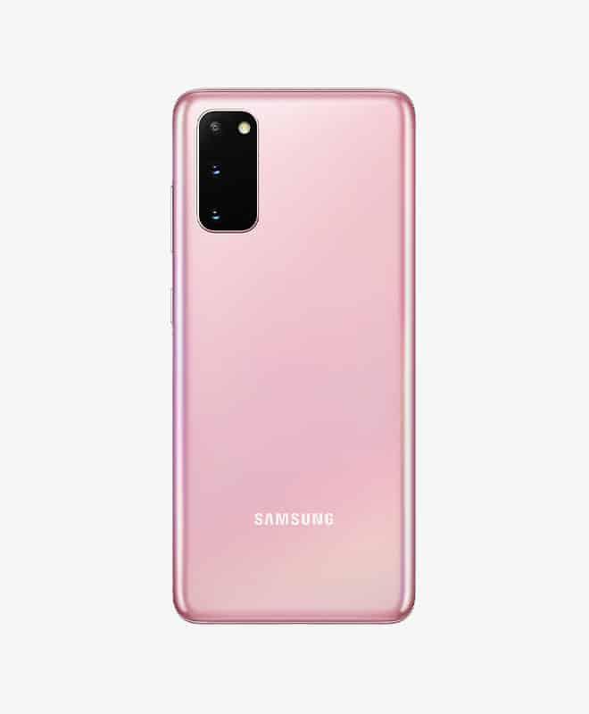 galaxy-s20-pink-back