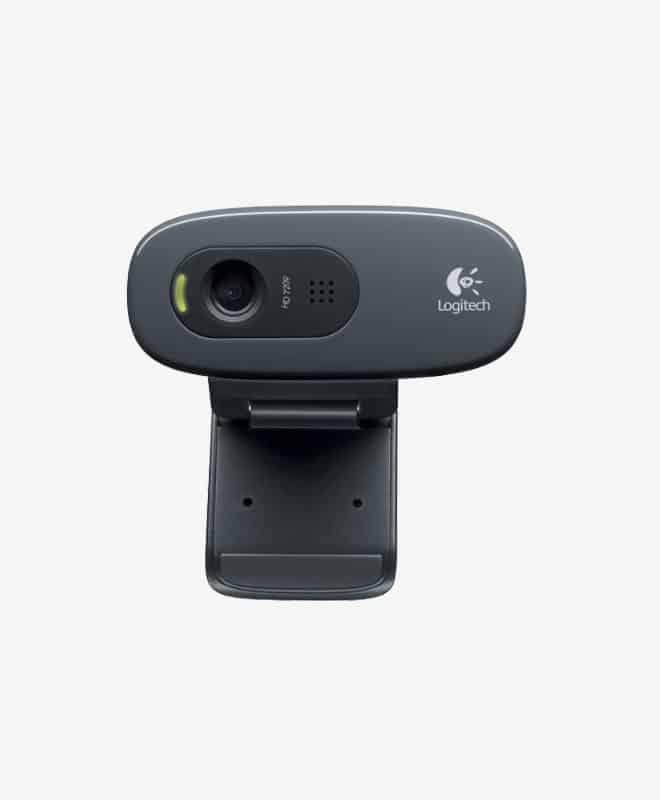 logitech-c270-hd-webcam