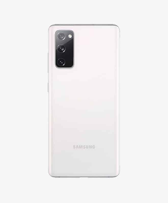 galaxy-s20-fan-edition-white-back (1)