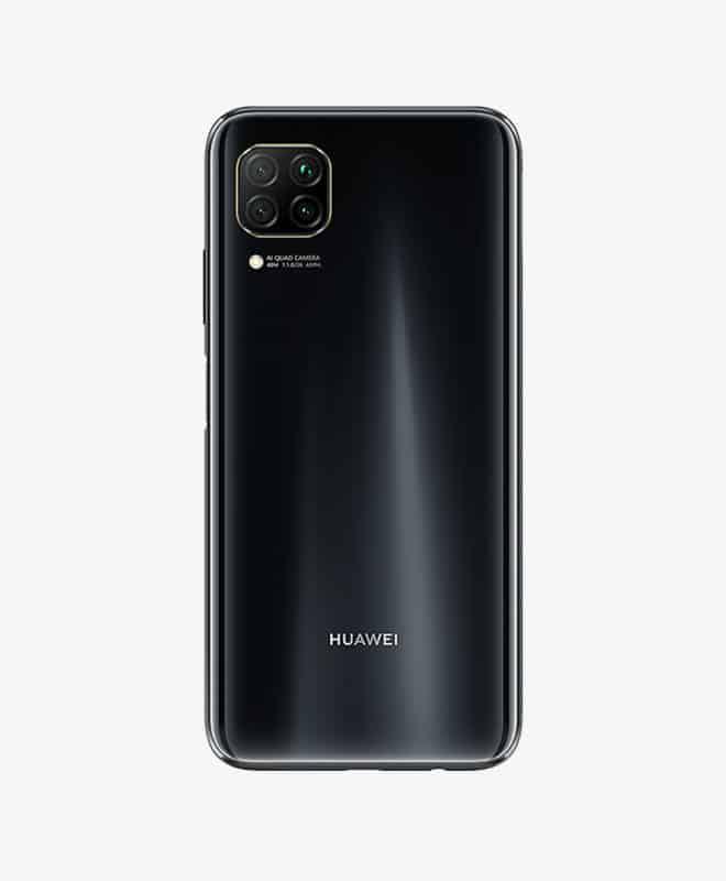 huawei-p40-lite-black-back