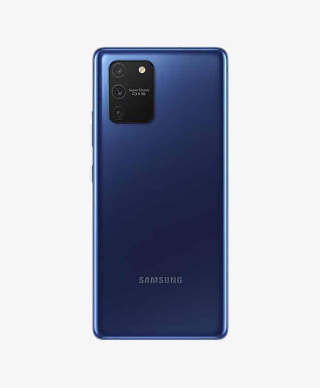 samsung-galaxy-s10-lite-blue-back