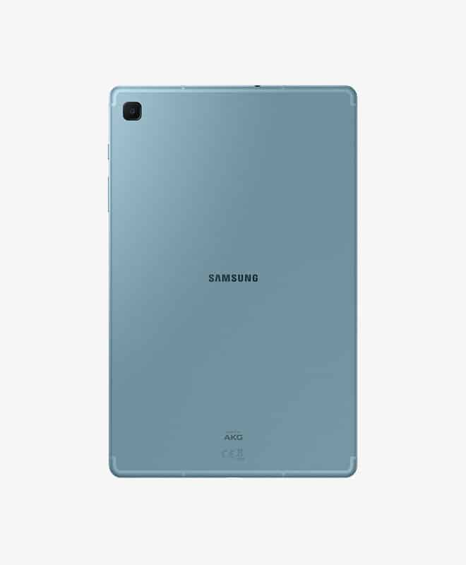 tablet-samsung-galaxy-tab-s6-lite-blue-back (1)