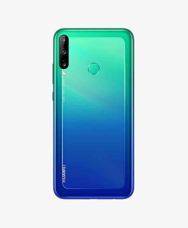 huawei-p40-lite-blue-back