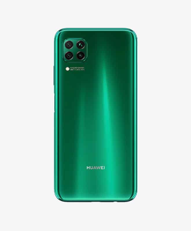 huawei-p40-lite-green-back