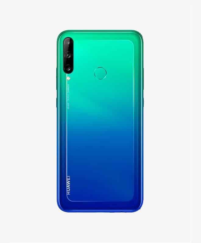 huawei-p40lite-e-blue-back